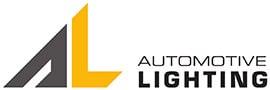 Automotive_lighting-logo-90