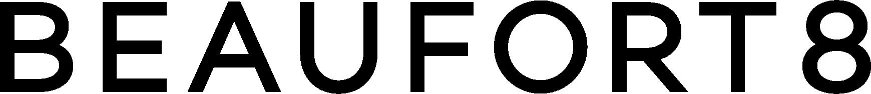 LOGO_b8_wortmarke_schwarz_4c_dawi