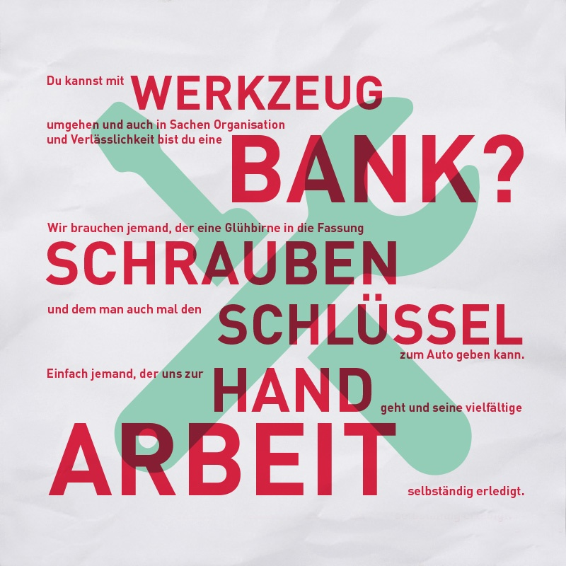 Hausmeister_website_jobbild_800x800_02