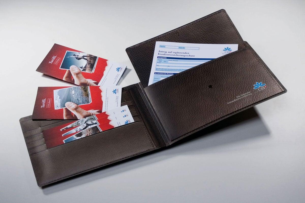 Mailing2_Geldbeutel_offen
