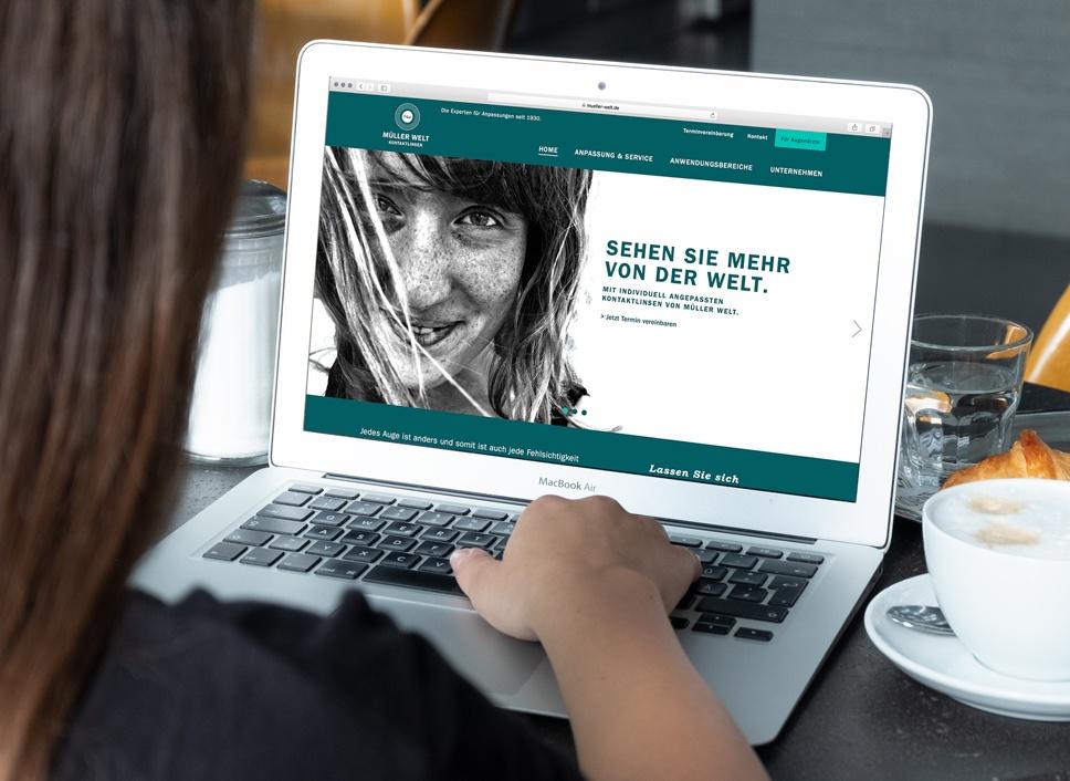 Muellerwelt_News_Website_968x706px