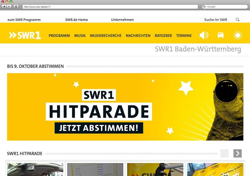 NEW_12026_SWR1_Web_849x596_Format_XL