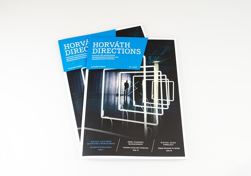 Horvath_Cover_XL_849x596