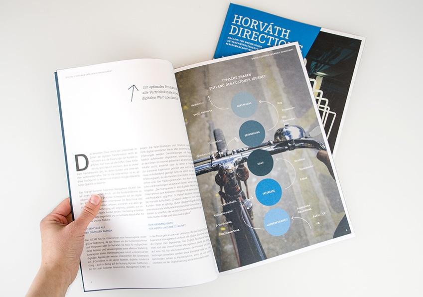 Horvath_Magazin_XL_849x596