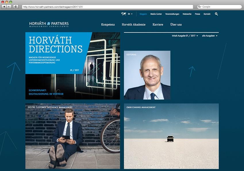 Horvath_Website_XL_849x596