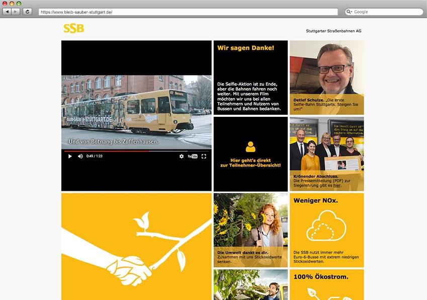 SSB_Aktion_Selfie_Bahn_Website_01_XL_849x596