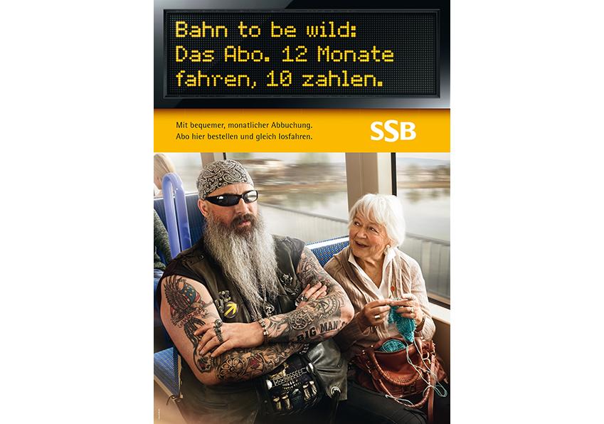 SSB_plan_Biker_XL_849x596