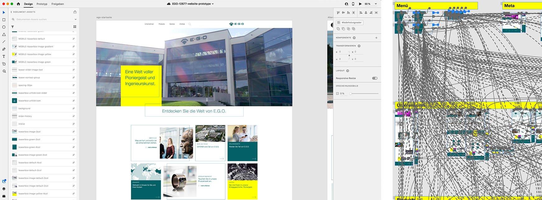 blogbeitrag-ego-adobe-xd-layout-2er-2