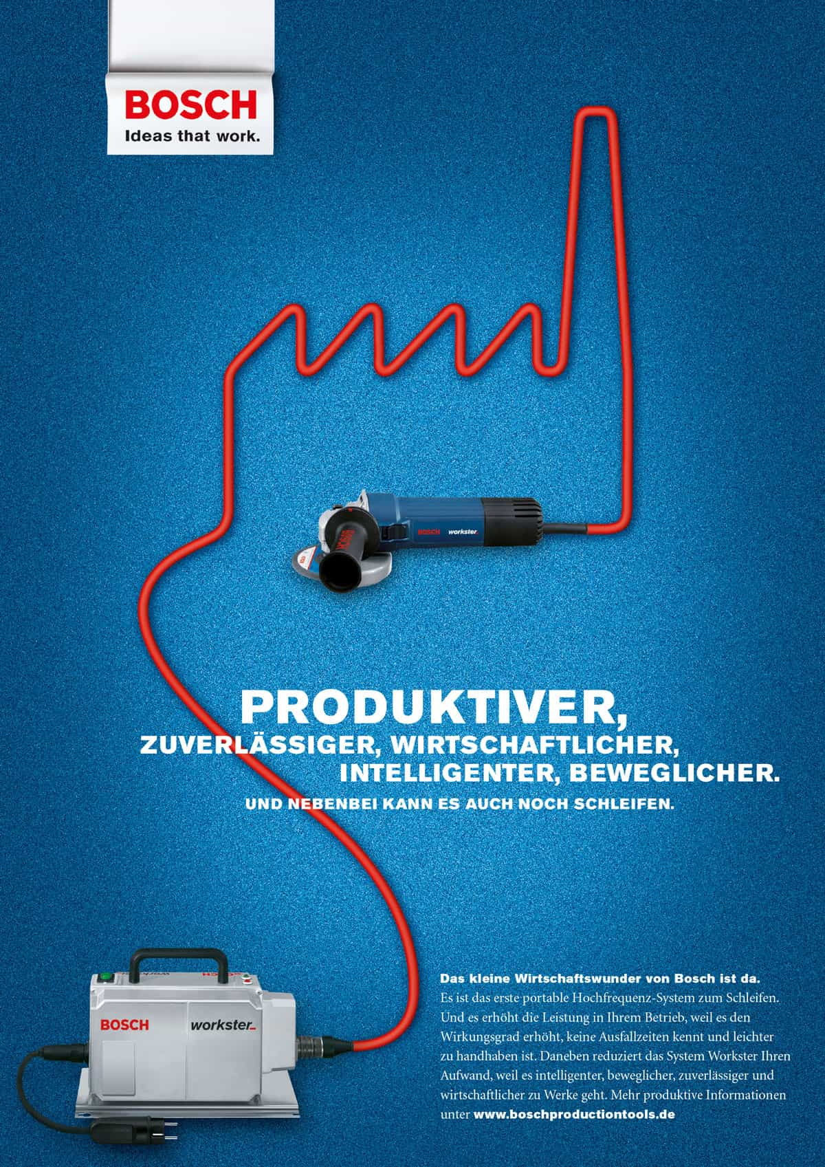 bosch-workster-plakat-fabrik