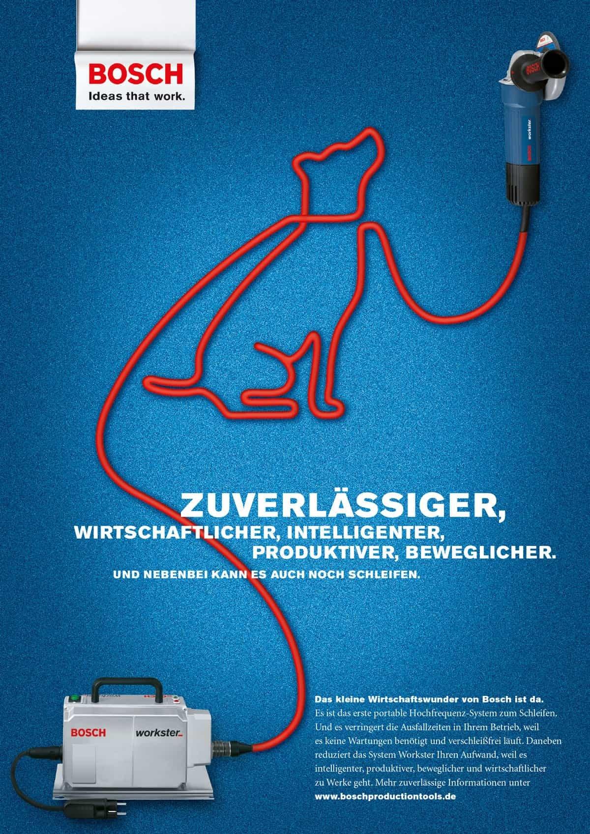 bosch-workster-plakat-hund