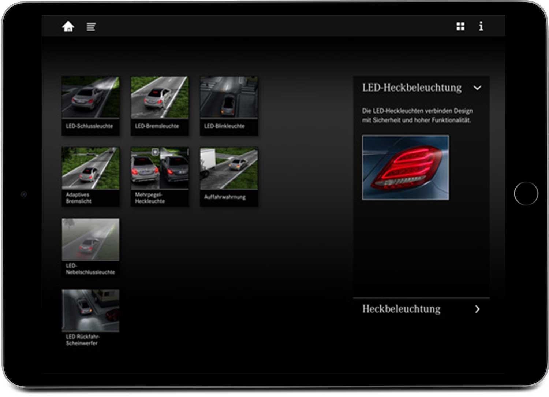 iPad_mit-loch-automotive-lightning-neu
