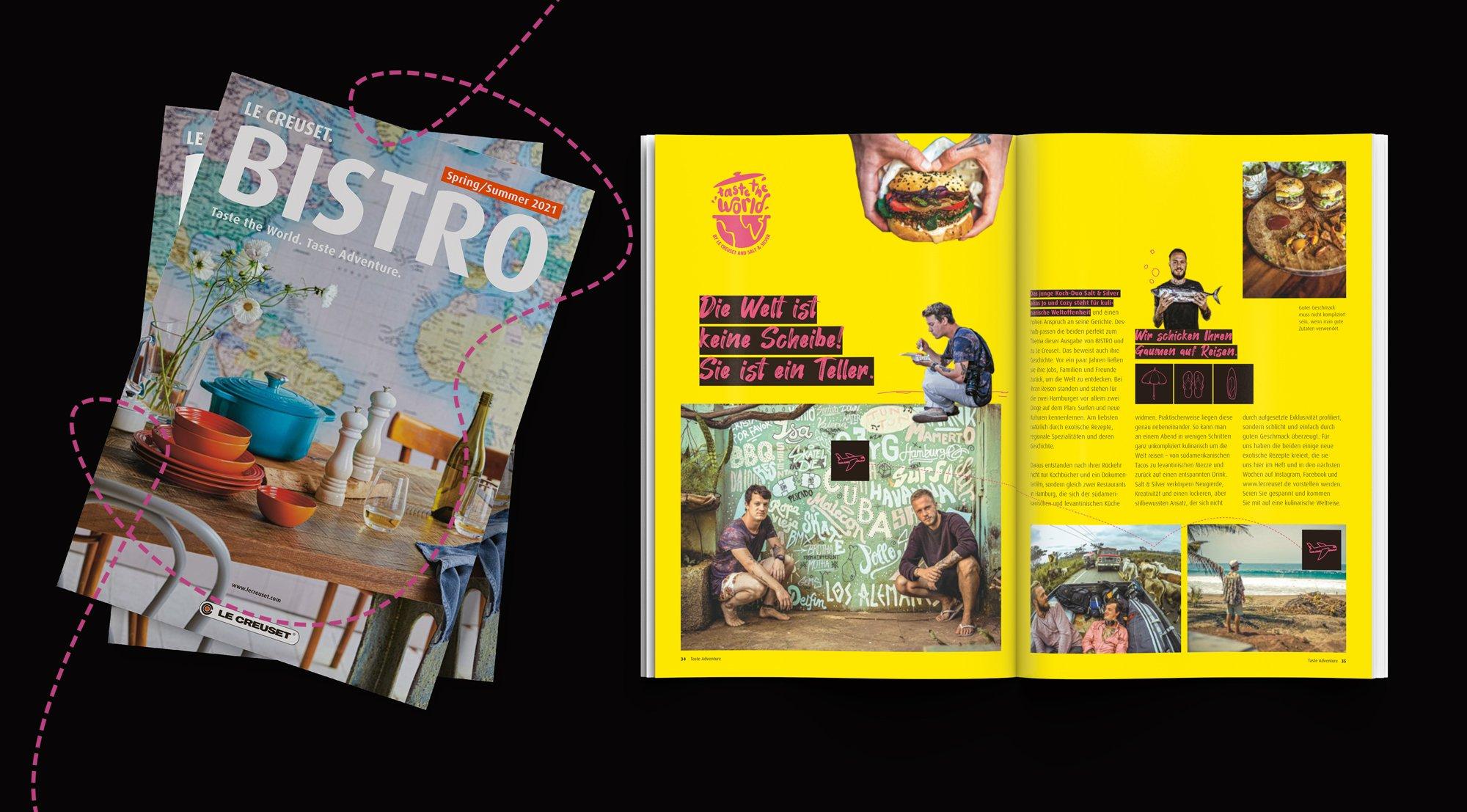 le-creuset-magazin-bistro-taste-the-world