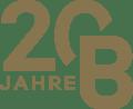 logo-20-jubilaeum-gold