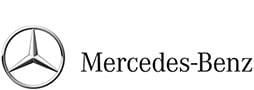 mercedes-logo-90