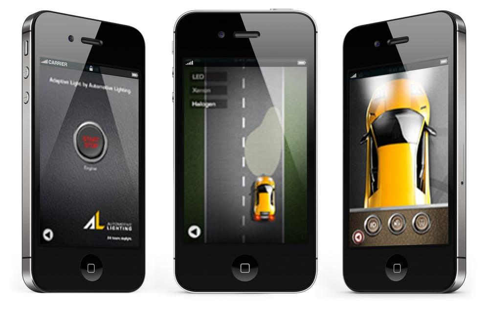 mockup-iphone4-app-screens